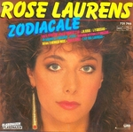 Rose Laurens - Zodiacale