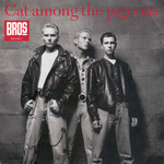 Bros - Cat among the pigeons