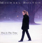 Michael Bolton - O Holy Night