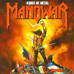 Manowar - Pleasure slave
