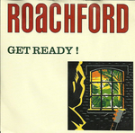 Roachford - Get ready !