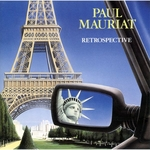 Paul Mauriat - Love is blue (l'amour est bleu)