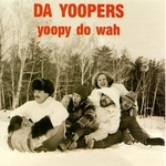 Da Yoopers - Second week of Deer Camp II