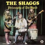 The Shaggs - Who are parents
