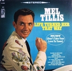 Mel Tillis - Ruby, don't take your love to town