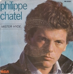 Philippe Chatel - Mister Hyde