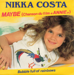 Nikka Costa - Maybe