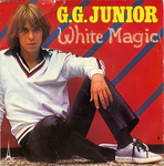 GG Junior - White magic