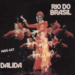 Dalida - Rio Do Brasil (Maxi Club Version)