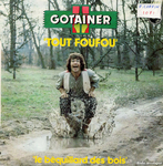 Richard Gotainer - Tout foufou