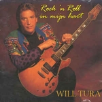 Will Tura - Rock-roll in mijn hart