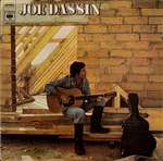 Joe Dassin - Carolina
