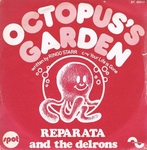 Reparata and the Delrons - Octopus's garden
