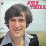 John Terra - Wight is Wight