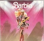 Barbie - ABC