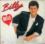 Billy - Belle