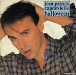 Jean-Patrick Capdevielle - Halloween