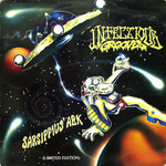 Infectious Grooves - Fame