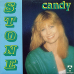 Stone - Candy