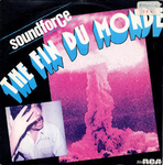 Soundforce - The fin du monde