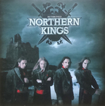 Northern Kings - Strangelove