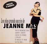 Jeanne Mas - Johnny Johnny (version anglaise)