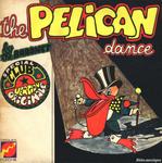 The Baronet - The pelican dance