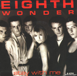 Eighth Wonder - Stay with me