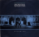 Orchestral Manœuvres in the Dark - Dreaming