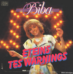 Biba Dettome - Éteins tes warnings