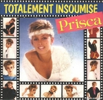 Prisca - Totalement insoumise