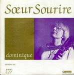 Sœur Sourire - Dominique (version 1982)