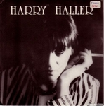 Harry Haller - Studio de nuit