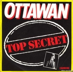 Ottawan - Top secret