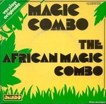 The African Magic Combo - Magic Combo
