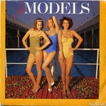 Les Models - Yes with my body