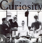 Curiosity Killed The Cat - Name and number