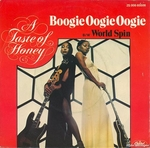 A Taste of Honey - Boogie oogie oogie