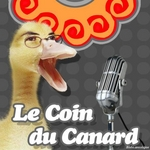 Le Coin du canard - Émission n°06 (Reggay night)