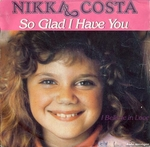 Nikka Costa - So glad I have you