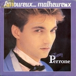 Thierry Perrone - Amoureux… Malheureux