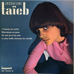 Jacqueline Taieb - 7 heures du matin