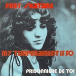 Faby Shatane - My temperament is so