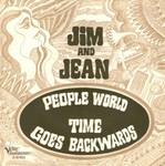 Jim and Jean - People world