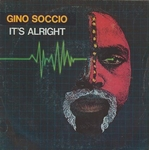 Gino Soccio - It's alright