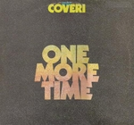 Max Coveri - One more time