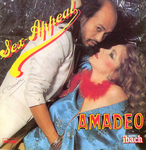 Amadeo - Sex appeal