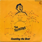 The Swingers - One Good Reason