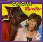 Cricha - Lucifer