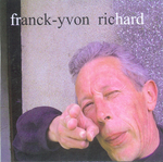 Franck-Yvon Richard - Sénior